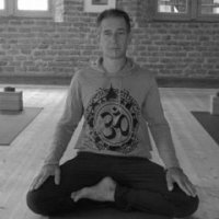 Patrick, professeur dans votre club de Yoga à Sélestat