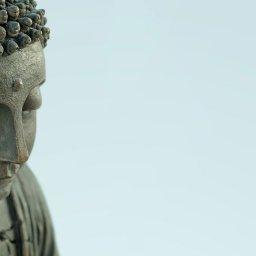 Méditation mensuelle dans votre club de Yoga à Sélestat