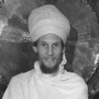 Guillaume, professeur dans votre club de Yoga à Sélestat