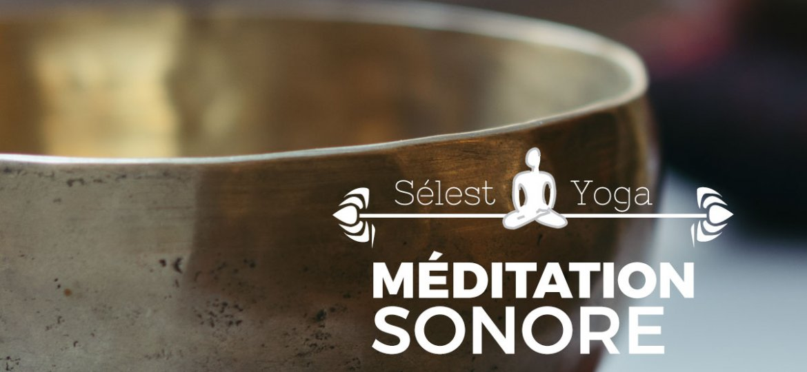 selestYoga-facebook-meditation-sonore